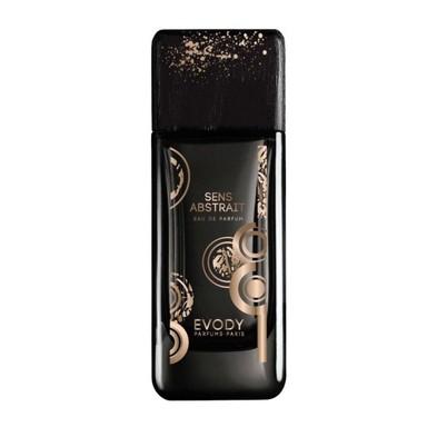 Evody Parfums Sens Abstrait аромат