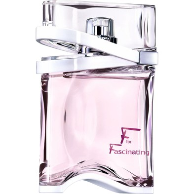Salvatore Ferragamo F for Fascinating аромат