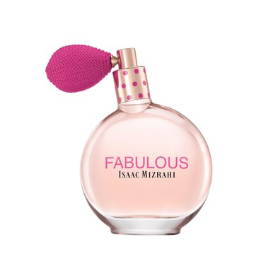Isaac Mizrahi Fabulous аромат