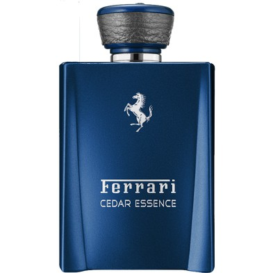 Ferrari Cedar Essence аромат