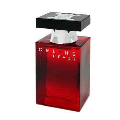 Celine Fever pour Femme аромат