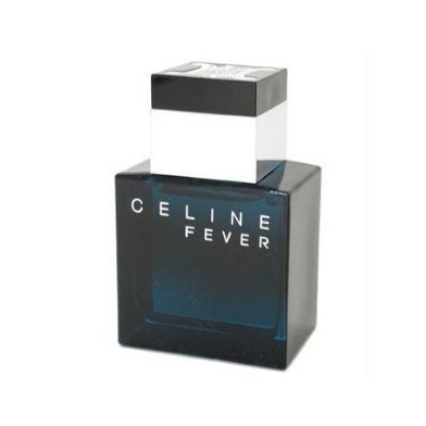 Celine Fever pour Homme аромат