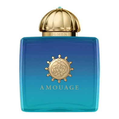 Amouage Figment Woman аромат
