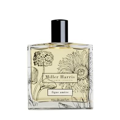 Miller Harris Figue Amère аромат