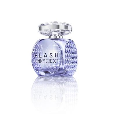 Jimmy Choo Flash аромат