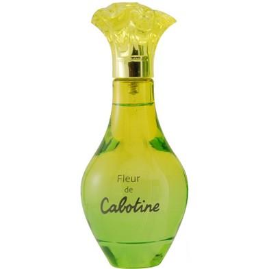 Gres Fleur De Cabotine аромат