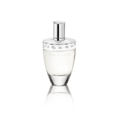 Lalique Fleur de Cristal аромат