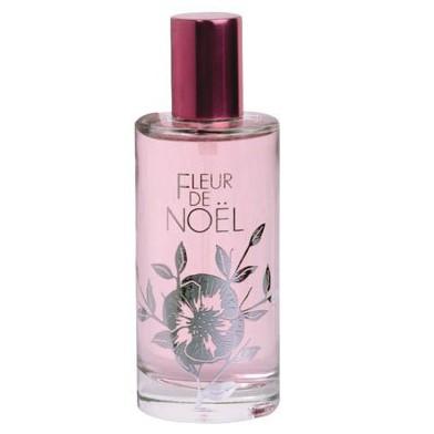Yves Rocher Fleur de Noël (2008) аромат