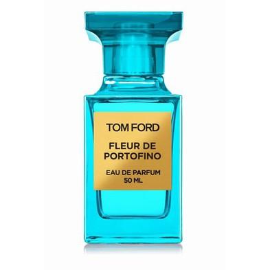 Tom Ford Fleur de Portofino аромат