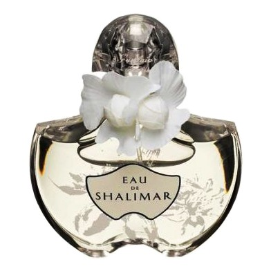 Guerlain Fleurs de Shalimar Eau de Shalimar аромат