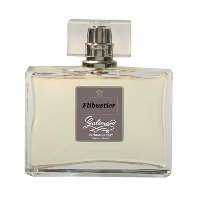 Galimard Flibustier аромат