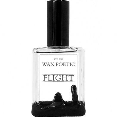 Wax Poetic Flight аромат