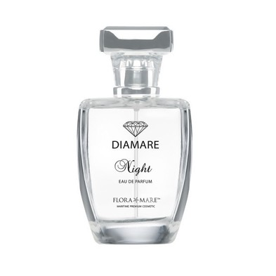Flora Mare Diamare Night аромат