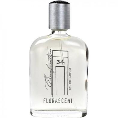 Florascent Composition 34 аромат