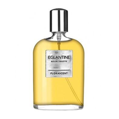 Florascent Eglantine аромат