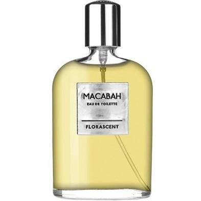 Florascent Macabah аромат