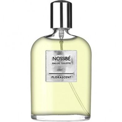 Florascent Nossibé аромат