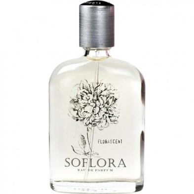 Florascent Soflora аромат