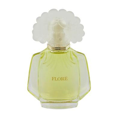 Carolina Herrera Flore аромат