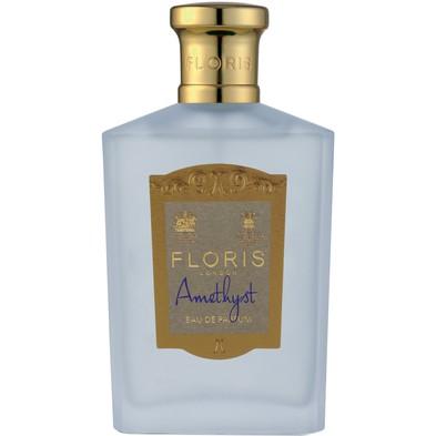Floris Amethyst аромат
