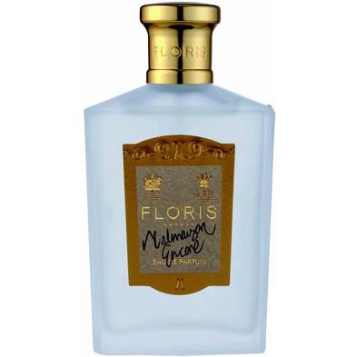 Floris Malmaison Encore аромат