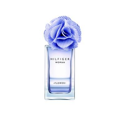 Tommy Hilfiger Flower Violet аромат