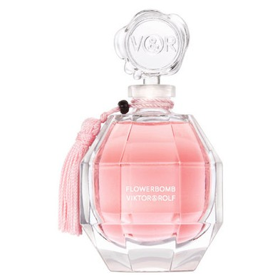 Viktor&Rolf Flowerbomb Extrait de Parfum аромат