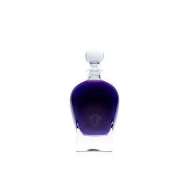 Eric Buterbaugh Fragile Violet аромат
