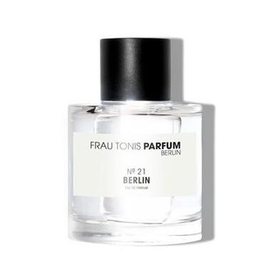 Frau Tonis Parfum 21 Berlin аромат