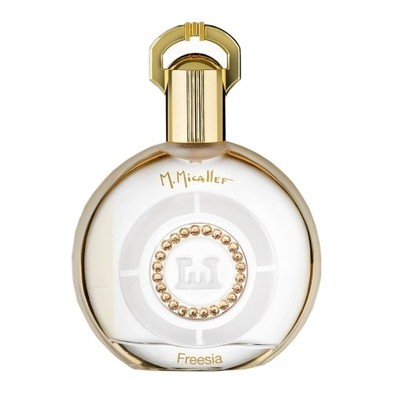 M. Micallef Freesia аромат