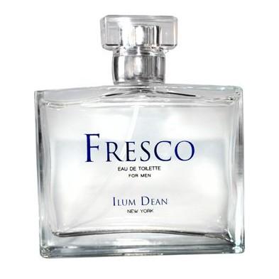 Ilum Dean Fresco аромат