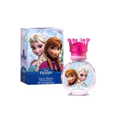 Air-Val International Frozen аромат