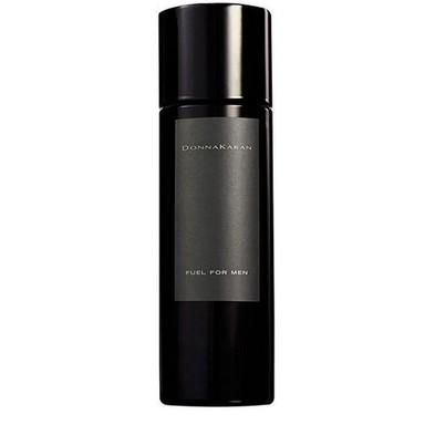 Donna Karan Fuel for Men аромат