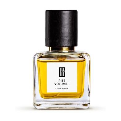 G Parfums Rite Volume I аромат