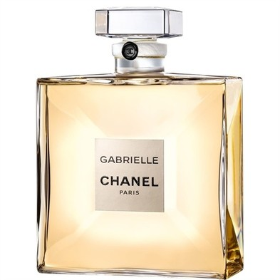 Gabrielle Chanel Grand Flacon Crystal аромат