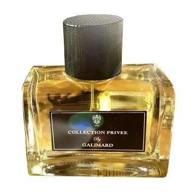 Galimard Sensuel Safran аромат