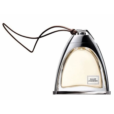 Hermes Galop d'Hermès аромат