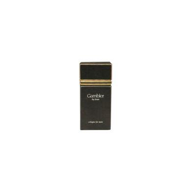 Jovan Gambler аромат