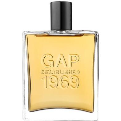 Gap Established 1969 Man аромат