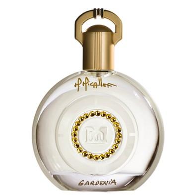 M. Micallef Gardenia аромат
