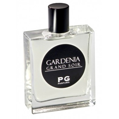 Pierre Guillaume: Parfumerie Generale Gardenia Grand Soir аромат