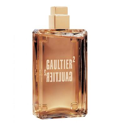 Jean Paul Gaultier Gaultier²