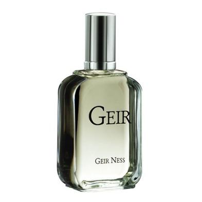 Geir Ness Geir аромат