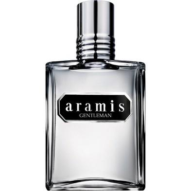 Aramis Gentleman аромат