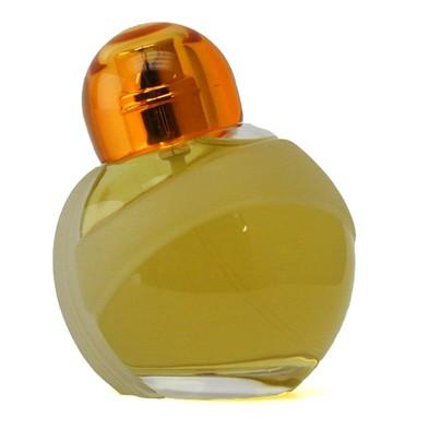 Geoffrey Beene аромат