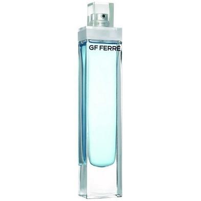 Gianfranco Ferre Gf Ferre Lui - Him аромат