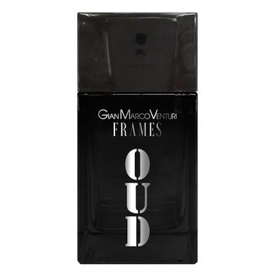 GianMarco Venturi Frames Oud аромат