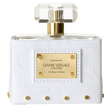 Gianni Versace Couture аромат