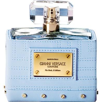 Gianni Versace Couture Jasmin аромат