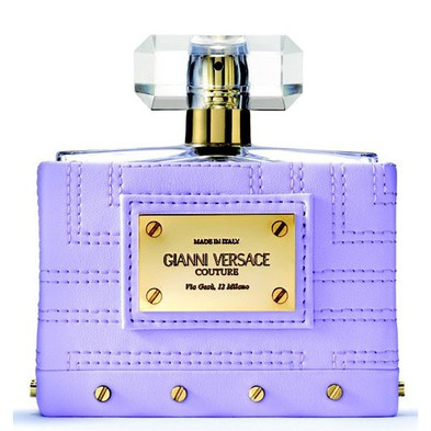 Gianni Versace Couture Violet аромат